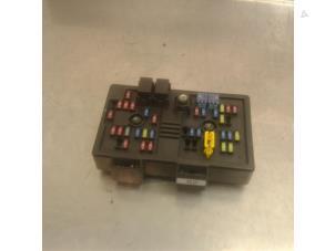 77b53726-bb0e-44a7-8723-43a5051d3000 Where Can I Buy A Fuse Box For My Car on