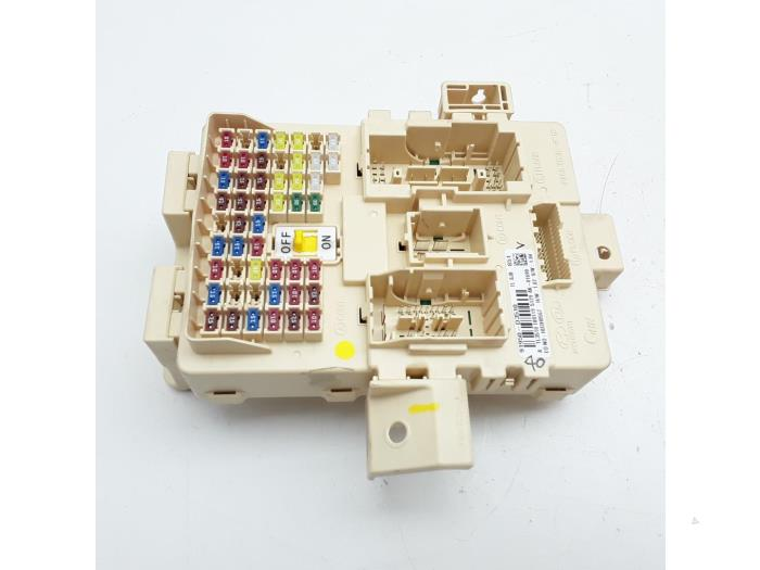 house fuse box parts new hyundai tucson 1 6 gdi 16v fuse box 91950d3510 japoto  new hyundai tucson 1 6 gdi 16v fuse box