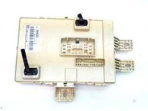 1 used kia sportage (sl) 1 6 gdi 16v 4x2 fuse box 919503w030 japoto Kia Fuse Box Diagram at suagrazia.org