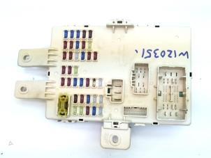 0 used kia sportage (sl) 1 6 gdi 16v 4x2 fuse box 919503w030 japoto Kia Fuse Box Diagram at suagrazia.org
