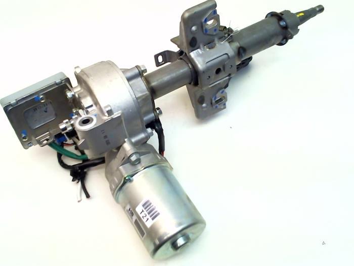 Used Kia Picanto Ta 1 0 12v Electric Power Steering Unit