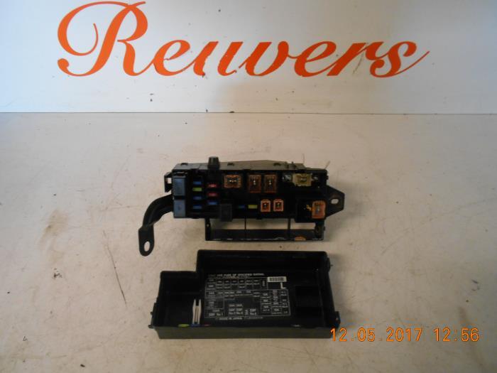 subaru forester fuse box used subaru forester fuse box 82231sa500l autorecycling subaru forester fuse box used subaru forester fuse box