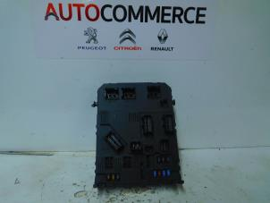 C3 Fuse Box Locations T36 moreover T14391490 Fuse location cig lighter peugot partner additionally Resistancechauffagemegane2 likewise Honda Prelude Engine Blocks together with 7733170. on fuse box location citroen berlingo