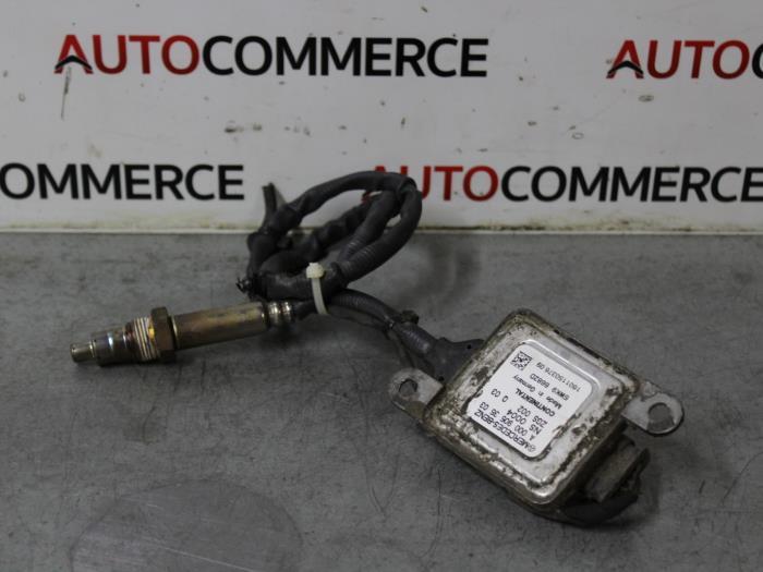 Used Mercedes Sprinter 3 5t (906 73) 319 CDI V6 24V Nox sensor