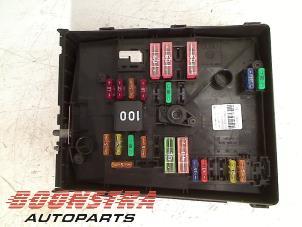 skoda superb fuse boxes stock proxyparts com skoda superb 2009 skoda superb fuse box price #7