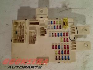 0 used kia sportage (sl) 1 6 gdi 16v 4x2 fuse box 3w030012a10003 Kia Fuse Box Diagram at suagrazia.org