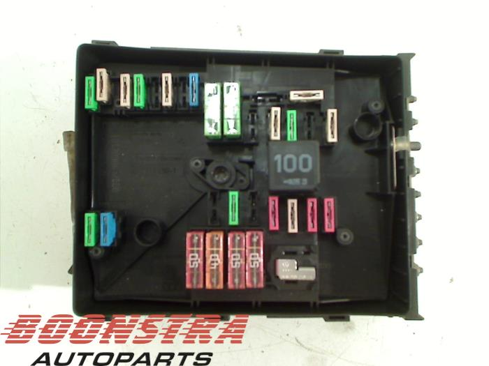Used Seat Leon (1P1) 1.9 TDI 105 Fuse box - 1K0937125A ... Where Is Fuse Box Seat Leon on seat logo, seat valve, seat motor, seat switch, seat bracket, seat washer, seat riser, seat tube, seat dimensions,