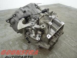 ford mmt6 transmission