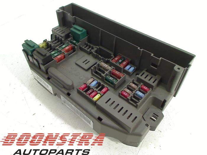 Marvellous bmw e fuse box pictures best image diagram