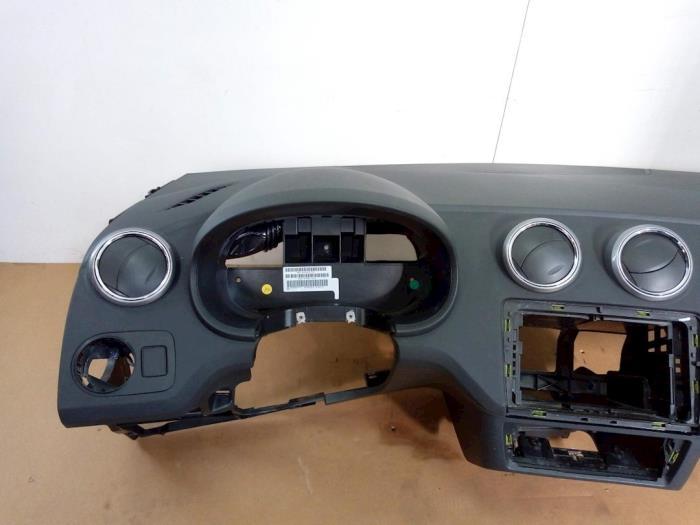12//99 GTI 1,3 2,0/+ Diesel tous les mod/èles TA-Technix Ressorts de rabaissement 60//60/mm Seat Ibiza 6/K 04//93