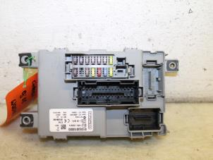 citroen nemo van fuse box location citroen nemo fuse boxes stock | proxyparts.com