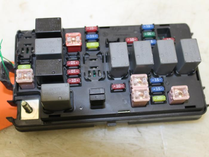 0 used chevrolet matiz spark 0 8 fuse box 9642797 van gils car fuse box sparking at mifinder.co