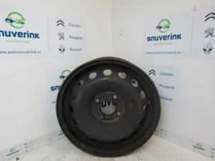 Renault Twingo Wheels Stock Proxypartscom