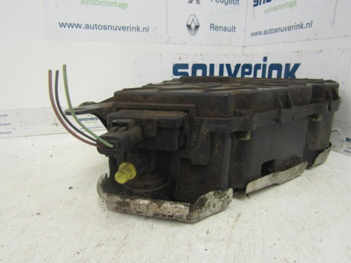 used peugeot 308 adblue tank 1500gx 9hz snuverink autodemontagebedrijf. Black Bedroom Furniture Sets. Home Design Ideas