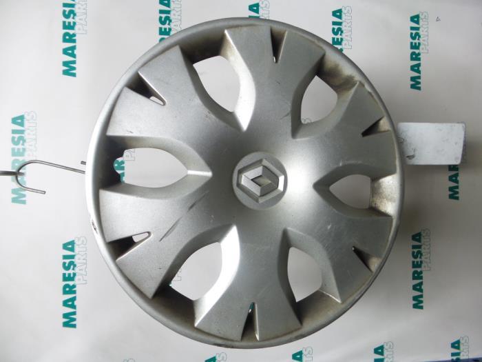 where can i buy brand new reputable site Usagé Renault Megane II Grandtour (KM) 1.9 dCi 130 ...