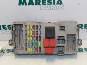 Fiat Croma Fuse Boxes Stock Proxyparts Com
