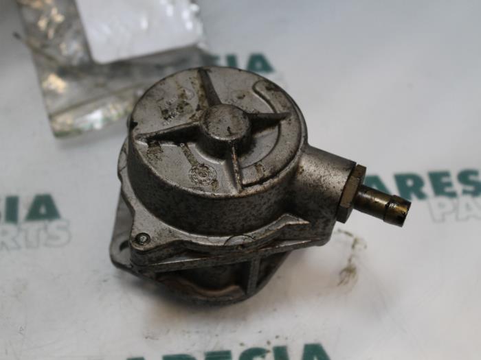 Used Peugeot 205 Ii  20a  C  1 8 Xld Xrd Gld Grd Vacuum Pump  Diesel