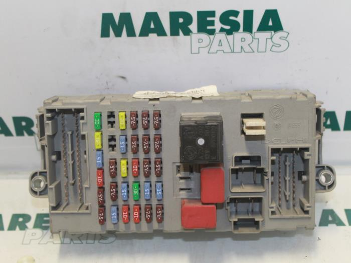 Citroen Jumper Fuse Box : Jumper fuse box wiring diagram images