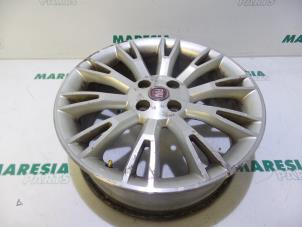 Wheels With Part Number 51797477 Stock Proxypartscom