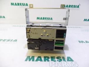 lancia thesis dvd player Μεταχειρισμένα lancia thesis αυτοκίνητα πωλείται, lancia thesis abs, bluetooth, cd player, cruise control, dvd, esp.