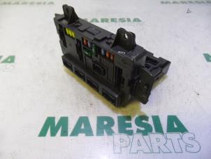 0 used fiat panda (169) 1 2 fire fuse box 51740050 maresia parts fiat panda 2005 fuse box at mifinder.co