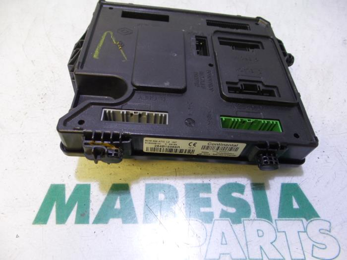 Renault Megane Fuse Box Price : Used renault megane fuse box b r maresia parts