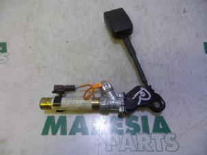 Cinturón tensor Para Citroen Berlingo 02 /& Gt 05 575150