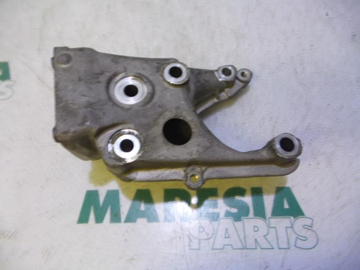 used citroen xsara picasso ch 1 8 16v engine mount 6fz maresia parts. Black Bedroom Furniture Sets. Home Design Ideas