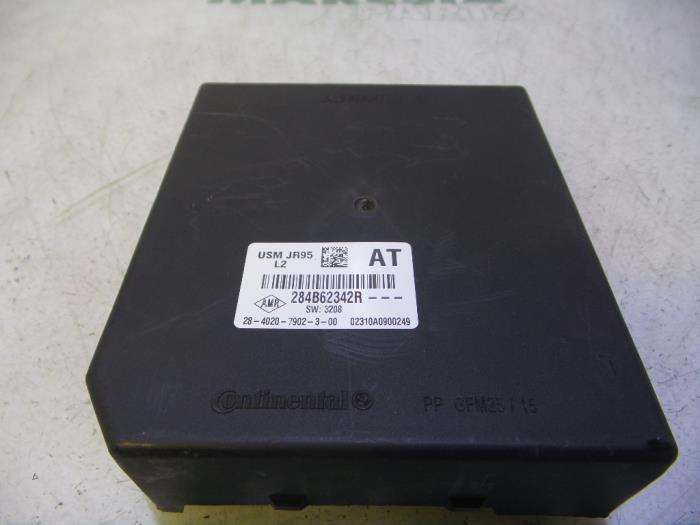 Renault scenic fuse box open wiring diagram
