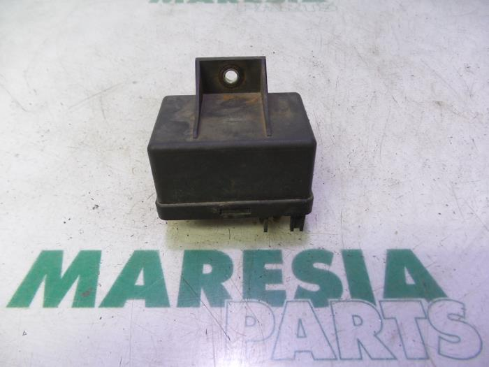gebrauchte fiat 500 vorgl hrelais 51888255 maresia parts. Black Bedroom Furniture Sets. Home Design Ideas