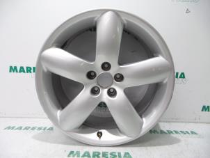 Peugeot 407 Wheels Stock Proxypartscom