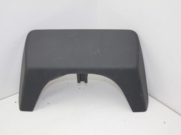 gebrauchte volvo xc60 sonstige 31213272 auto demontage. Black Bedroom Furniture Sets. Home Design Ideas