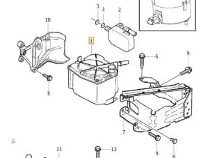 Desenhos De Ve c3 adculos Da Constru c3 a7 c3 a3o Para Colorir additionally Hl29410 Rallye 4000 Pod Mounting Kit Includes Adapter Plate And Hardware besides 1841 Volvo Xc 90 072002 Habillage Decoration De Tableau De Bord 13 Piece 4251107741167 further Hella Valuefit 4 Sq Led Eco Work L  2752 together with Parts. on volvo construction