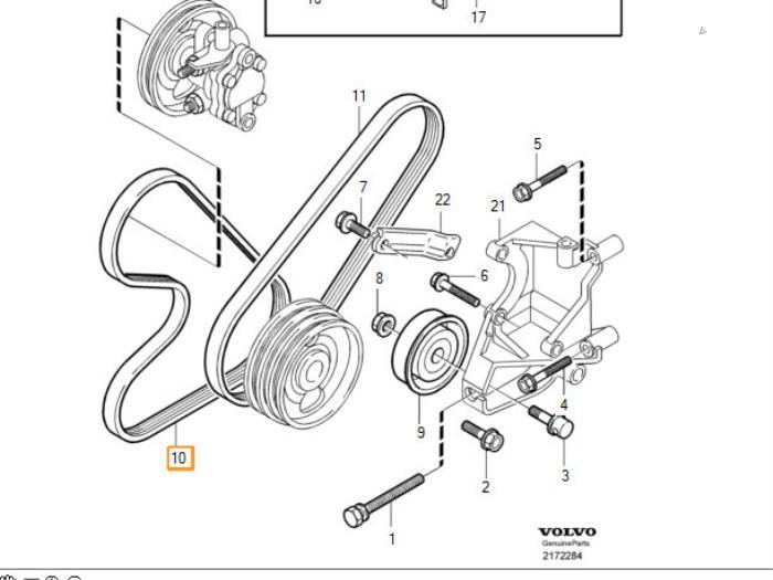 volvo s40 engine diagram serpentine belt list of wiring volvo c30 engine diagram for a 2002 volvo s40 engine diagram