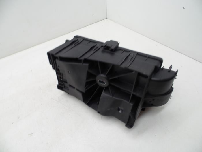 Used Saab 9-5 (YS3G) 2.0 TiD 16V Fuse box - 13275881 - Auto ...