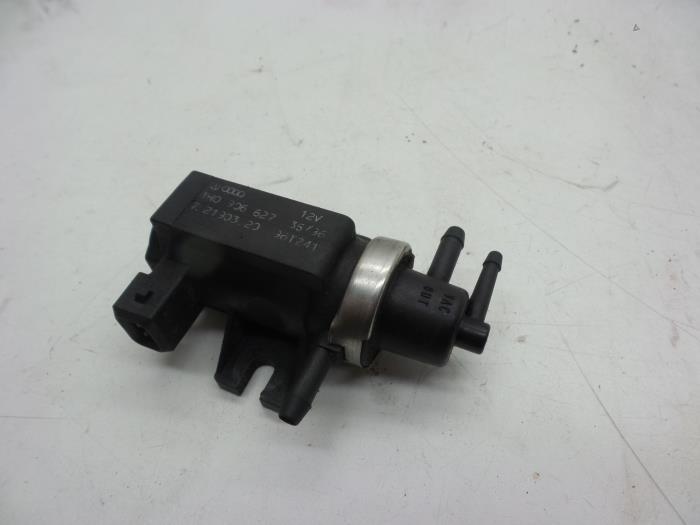 Used Volvo 850 Estate 2 5 TDI Turbo pressure regulator