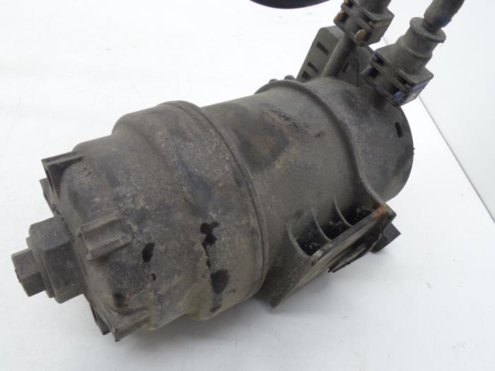 Used Volvo XC70 (BZ) 2.4 D 20V AWD Fuel filter housing ... on yaris fuel filter, sienna fuel filter, yukon fuel filter, v70 fuel filter, x5 fuel filter, tundra fuel filter, tiguan fuel filter, ram 2500 fuel filter, wrangler fuel filter, sequoia fuel filter, cts fuel filter, mustang fuel filter, traverse fuel filter, impala fuel filter, grand marquis fuel filter, flex fuel filter, accord fuel filter, suburban fuel filter, volvo fuel filter, tacoma fuel filter,