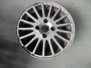 Volvo S40v40 Wheels Stock Proxypartscom