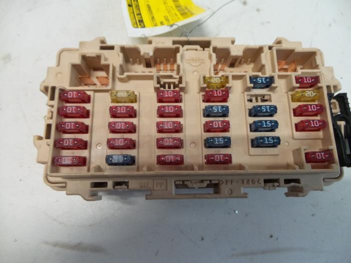 b6767aad-9ea5-4607-8b49-67aaaafb2790 Nissan Almera Fuse Box Diagram on