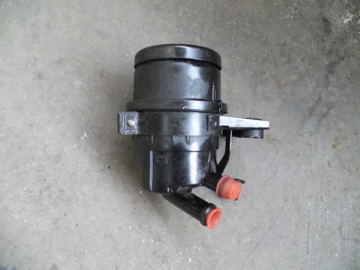 used bmw 3 serie e90 330d 24v power steering fluid reservoir 306d3 autodemontage joko vof proxyparts com proxyparts com