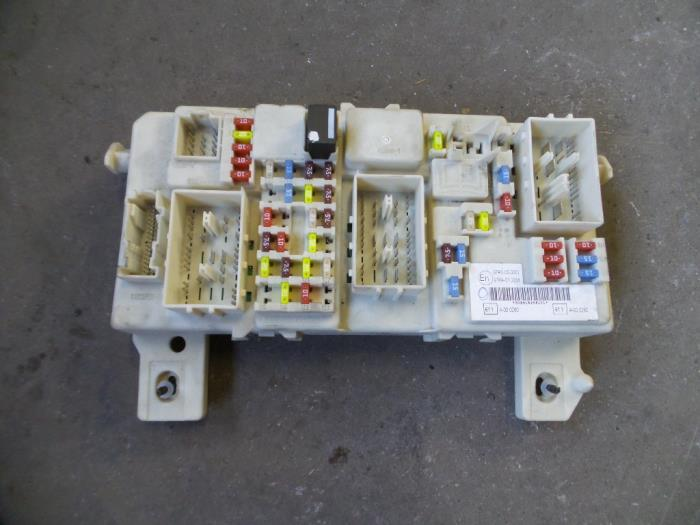 Used Ford Focus II C+C 2.0 16V Fuse box - 7M5T14A073FE ... Ford Focus Cc Fuse Box on ford fuse box diagram, ford focus ac relay, ford focus fuse panel chart, ford focus alternator belt, ford focus fan belt, ford explorer fuse box, 2001 ford fuse box, ford focus flasher location, ford focus condenser, ford focus cruise control fuse, ford focus brake light fuse, ford focus obd location, ford focus alternator fuse, ford bronco fuse box, ford maverick fuse box, ford focus tail light bulb, ford focus pedal assembly, ford focus body diagram, ford focus blower resistor, ford focus ac fuse,