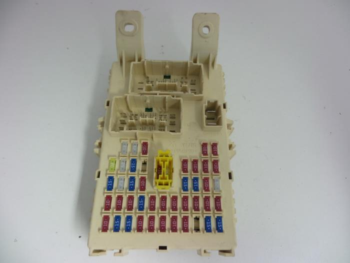 0 used kia picanto (ta) 1 0 12v fuse box 919501y551 autobedrijf fuse box contact number at gsmx.co