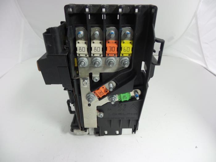 fuse box on a peugeot 308 wiring diagram rh vw48 reise ferienplan de