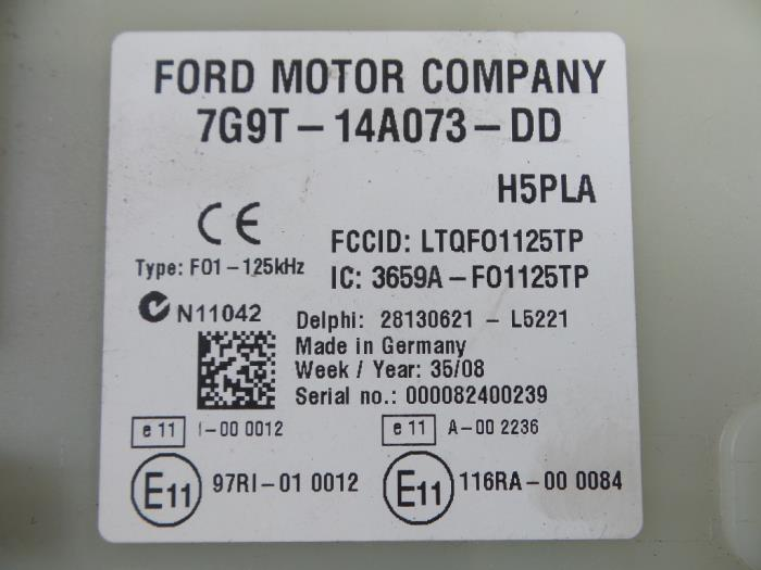 Ford Galaxy Fuse Box Open Wiring Diagramrhkomagomaco: New Toyota Innova 2016 2004 Ford Explorer Fuse Box At Elf-jo.com