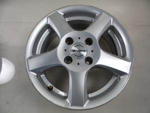 Toyota Yaris Wheels Stock Proxypartscom