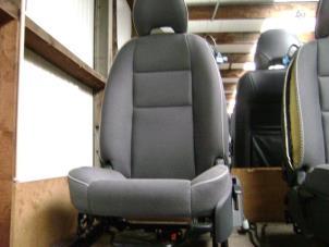 Volvo Stoelen Te Koop.Used Volvo C30 Ek Mk 1 6 D 16v Set Of Upholstery Complete