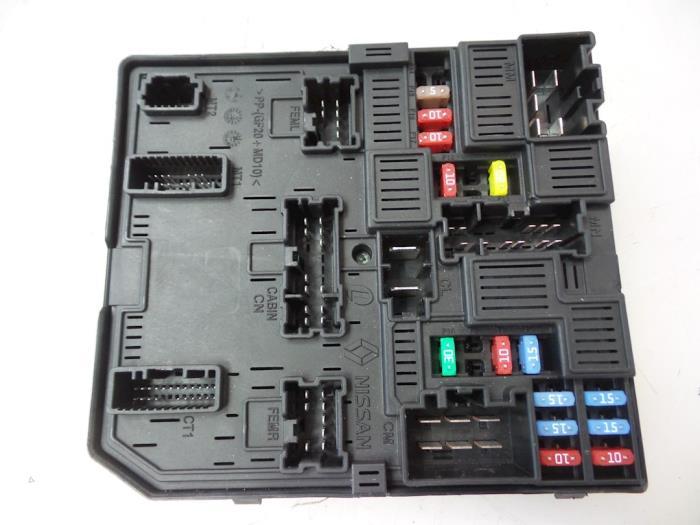 bae27312-ebf9-4d07-b709-8ceef58d8de1 Where Is Fuse Box On Nissan Qashqai on