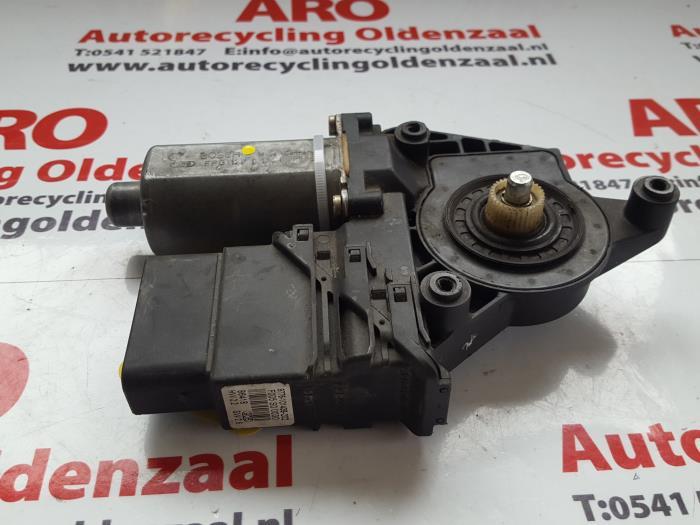 Used volkswagen passat door window motor 0130821696 for 2000 vw passat window regulator
