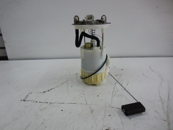 usag renault espace jk 2 0 16v turbo pompe carburant lectrique 8200008527 f4r795 auto. Black Bedroom Furniture Sets. Home Design Ideas