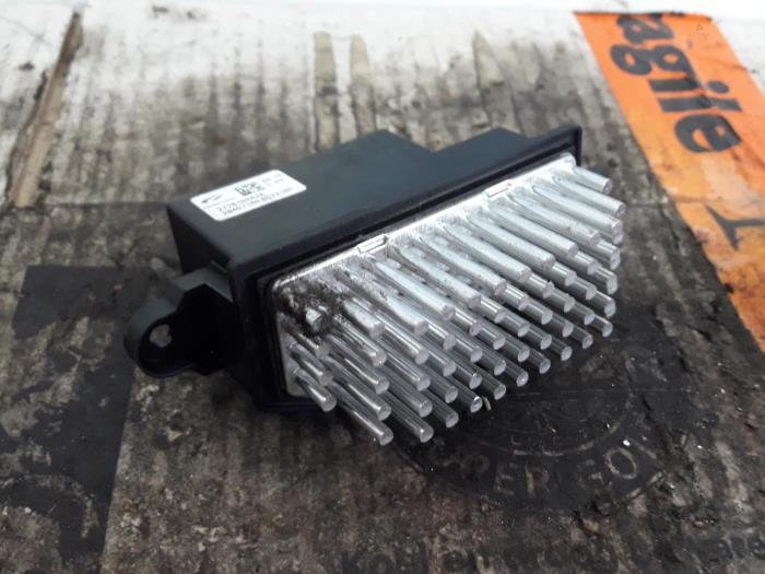 1.6 /& 1.2 DIG TURBO RADIATOR NEW-2 YEAR WARRANTY NISSAN QASHQAI 1.6 DCI